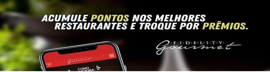 Monalisa - João Pessoa