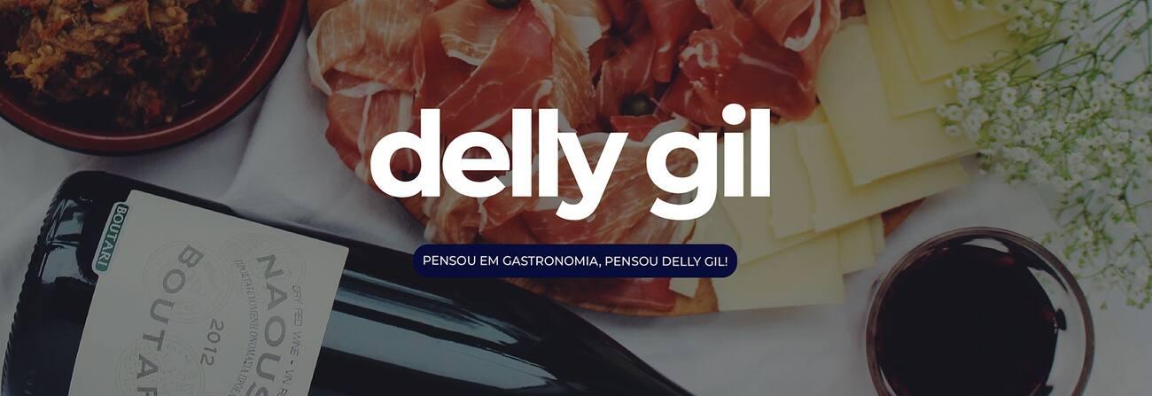 Delly Gil
