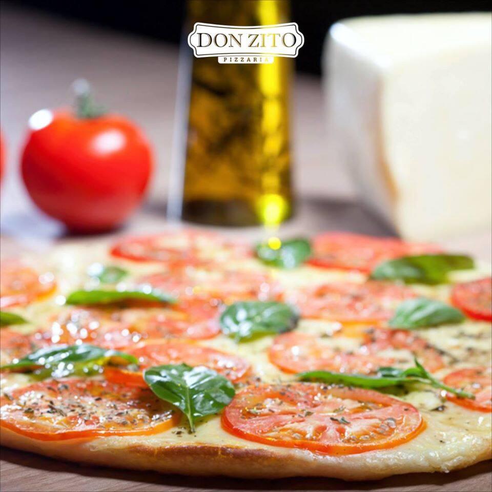 Don Zito Pizzaria