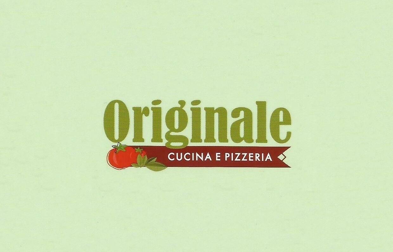 Originale