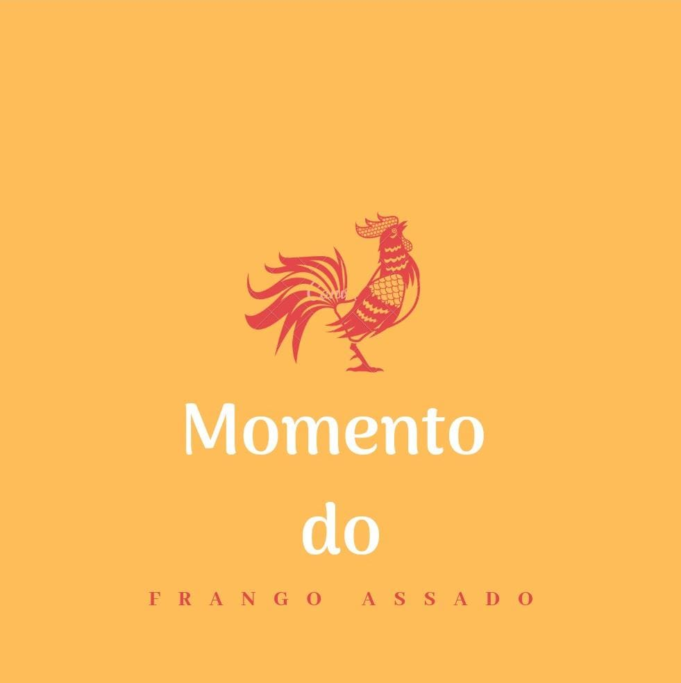 Marmitex Momento do Frango Assado