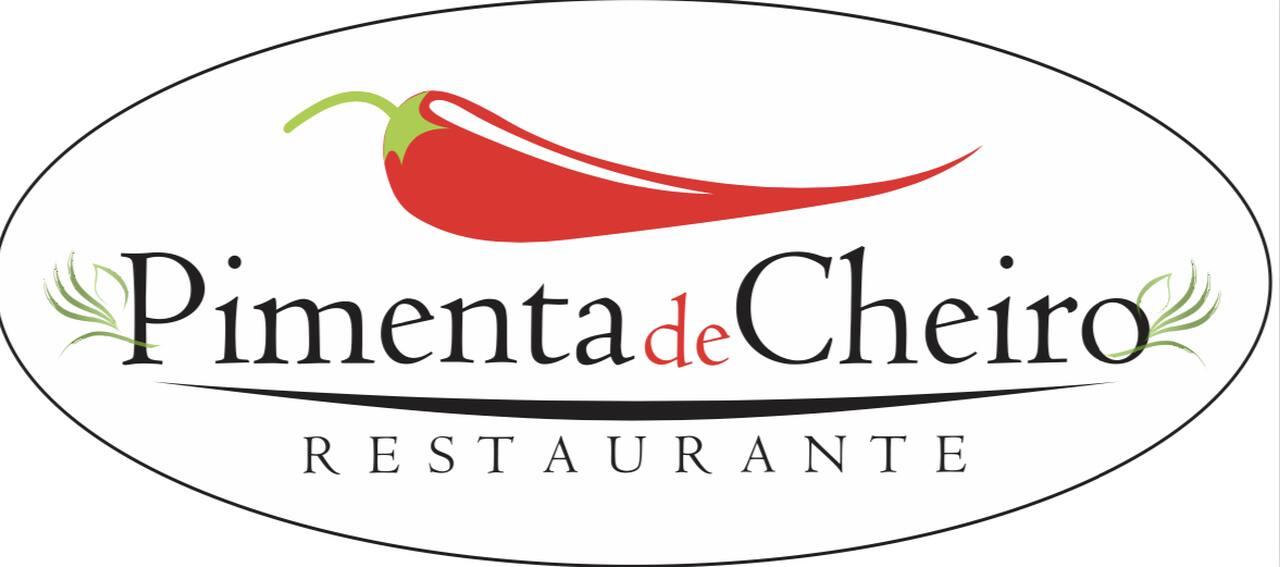 Restaurante Pimenta de Cheiro