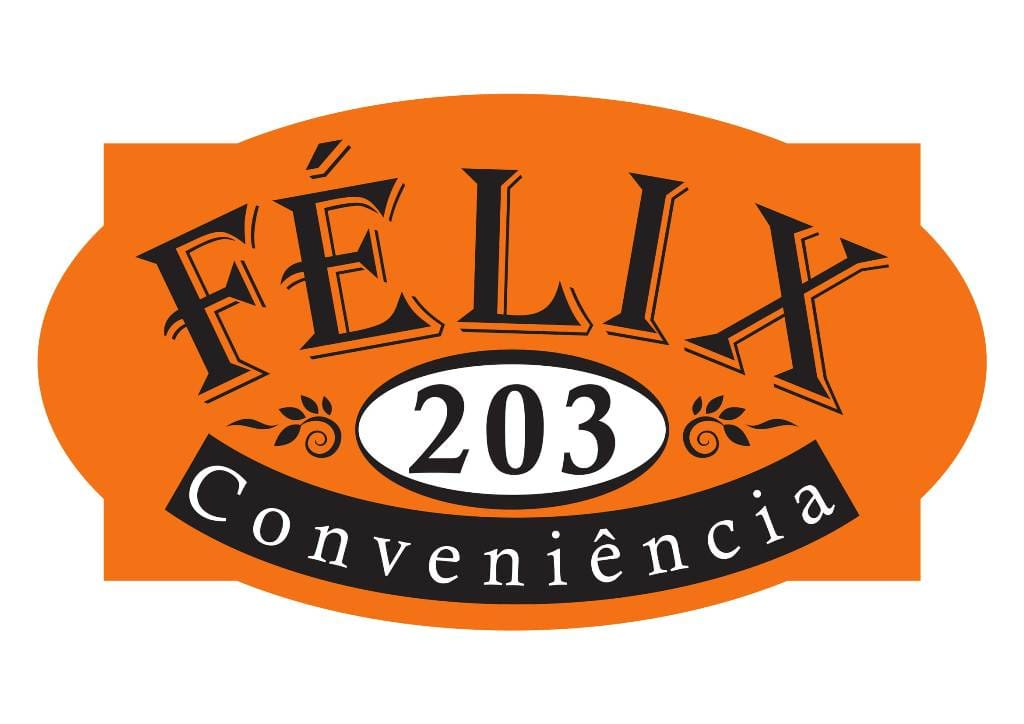 Felix 203