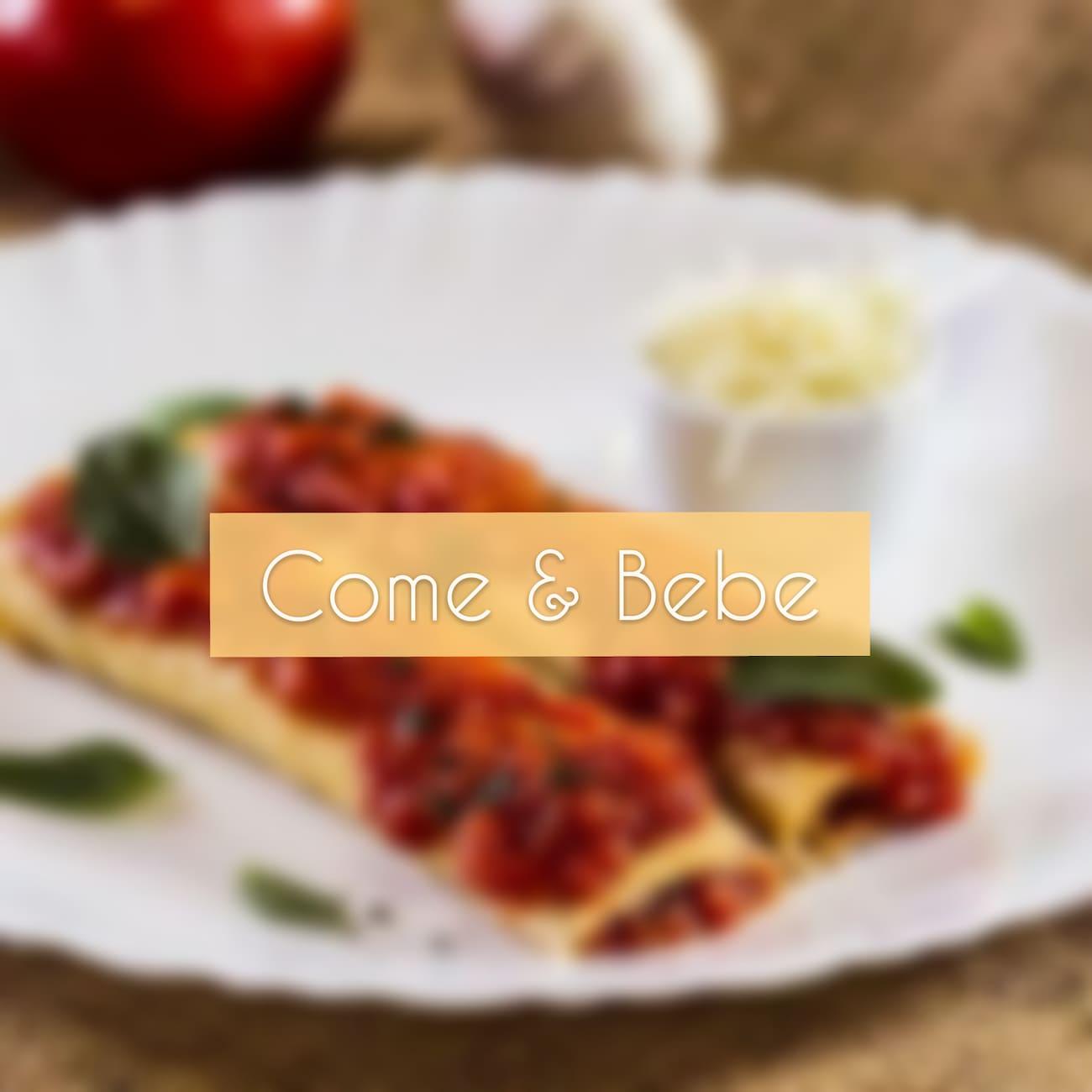 Come & Bebe