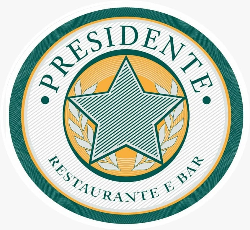 Restaurante e Bar Presidente