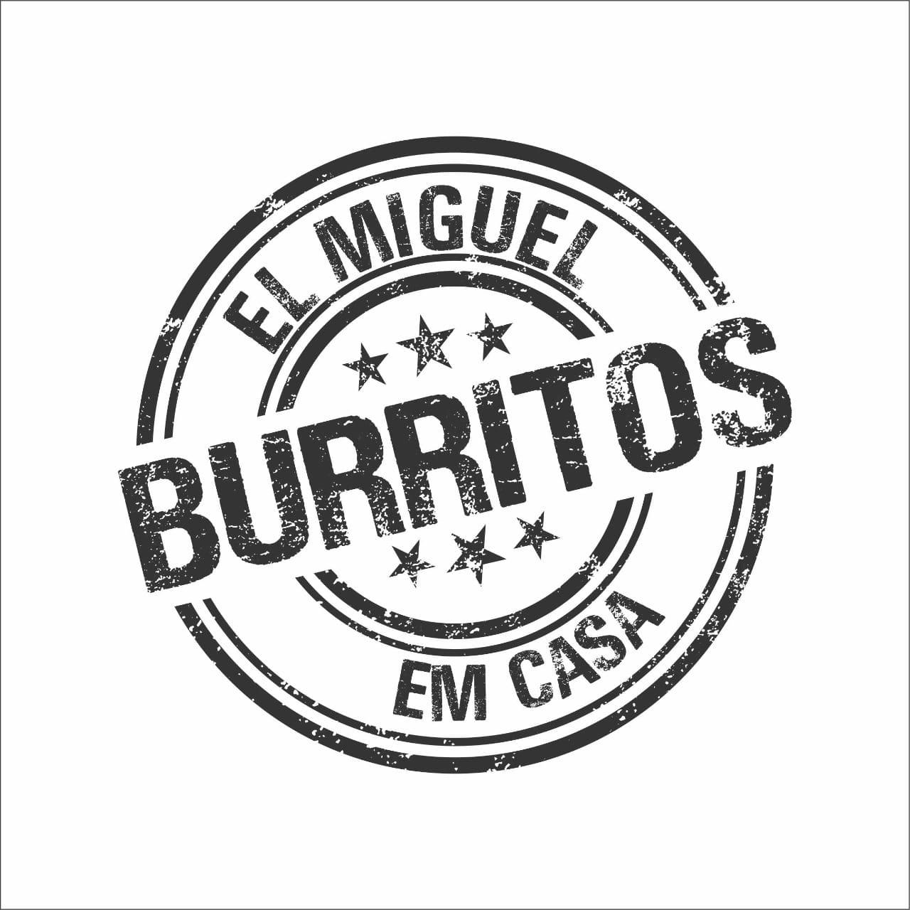 El Miguel Burritos