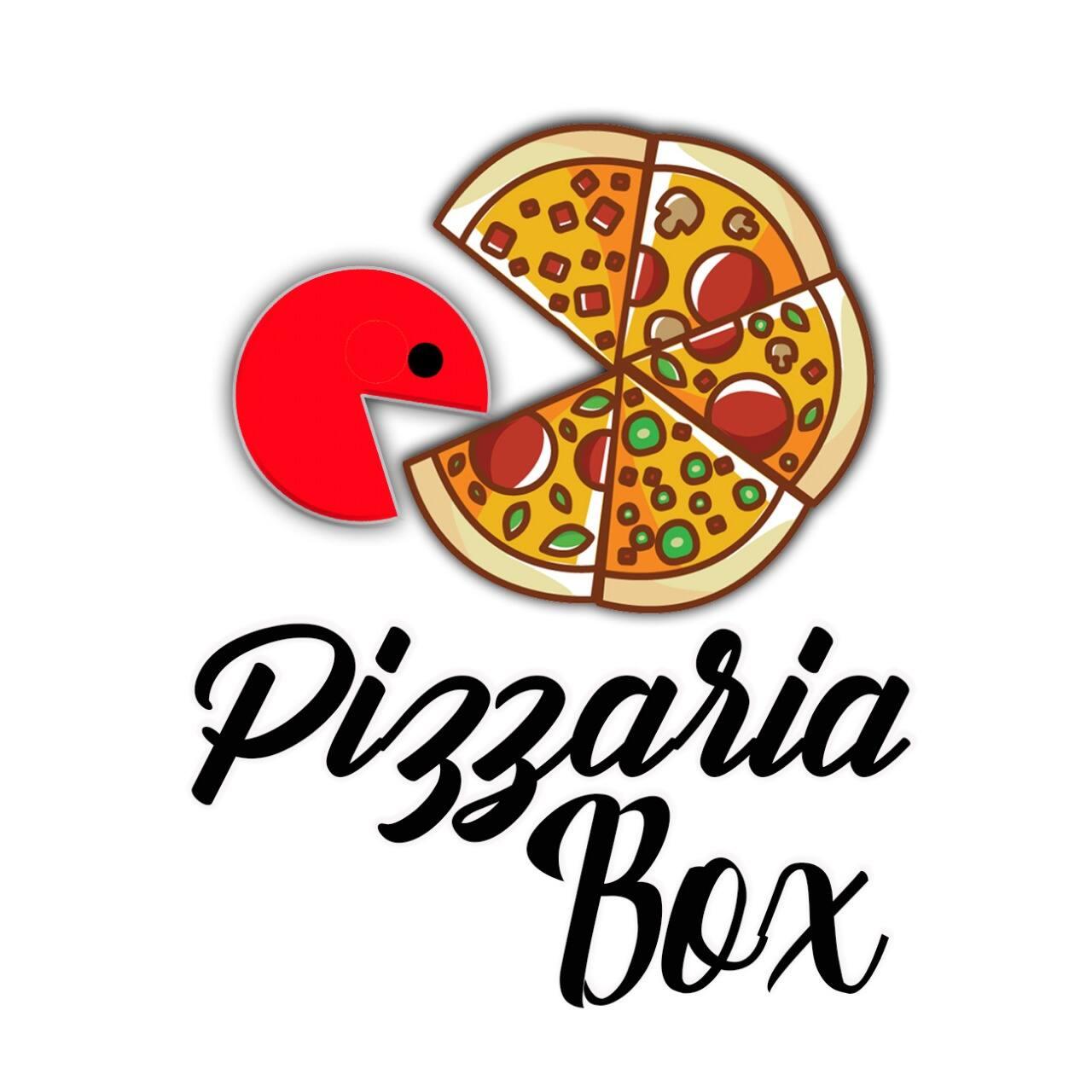 Box Pizzaria I