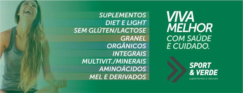 Sport & Verde