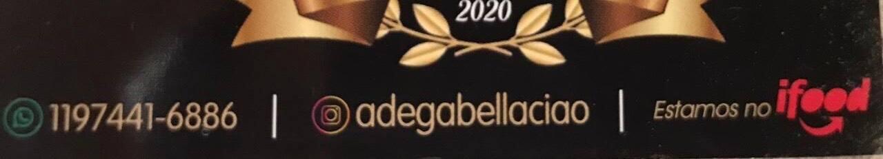 Adega Bella Ciao