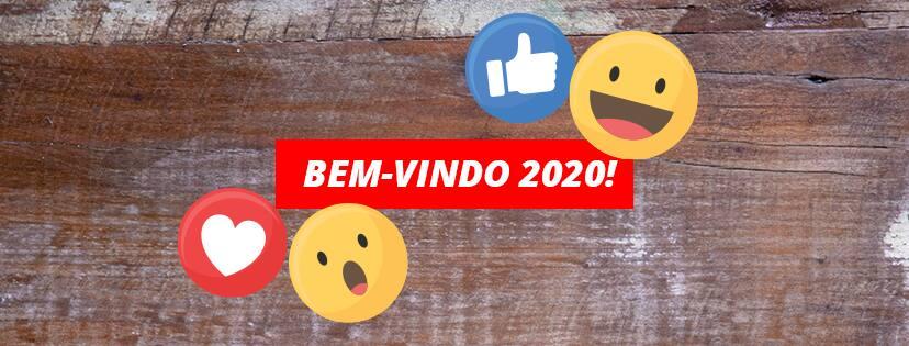 Lig-lig - São Bernardo do Campo