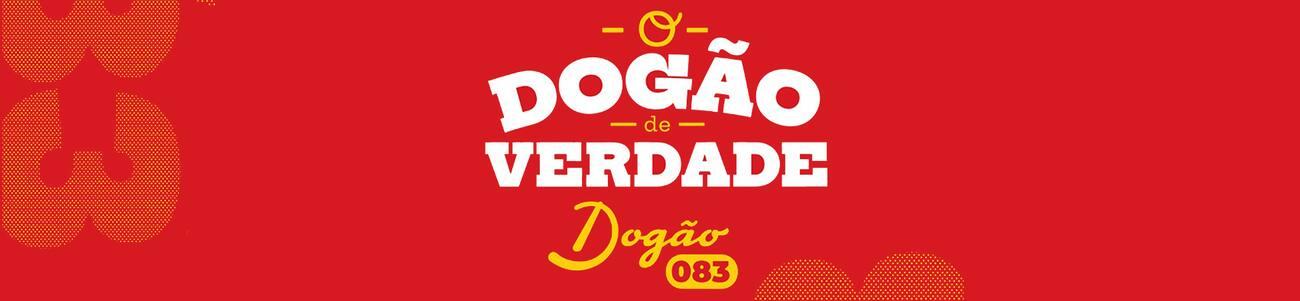 Dogao 083