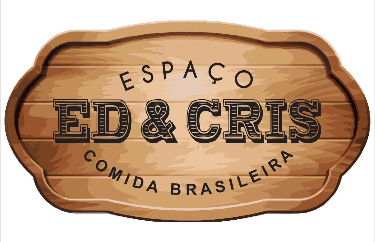 Ed & Cris - Comida Brasileira