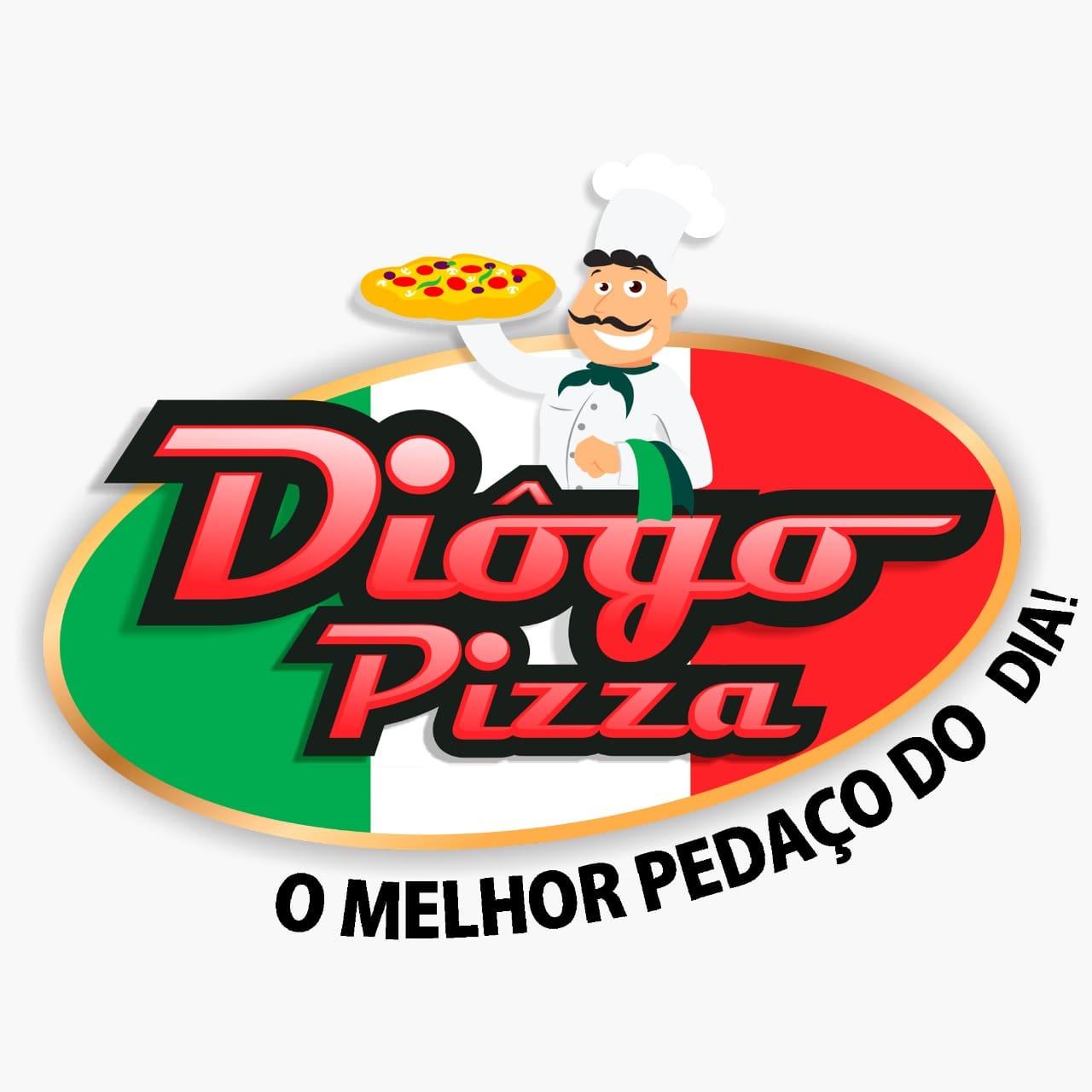 Diogo Pizza
