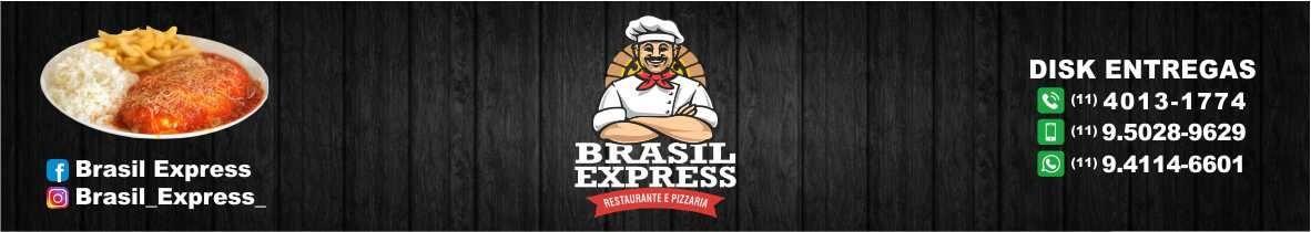 Brasil Express