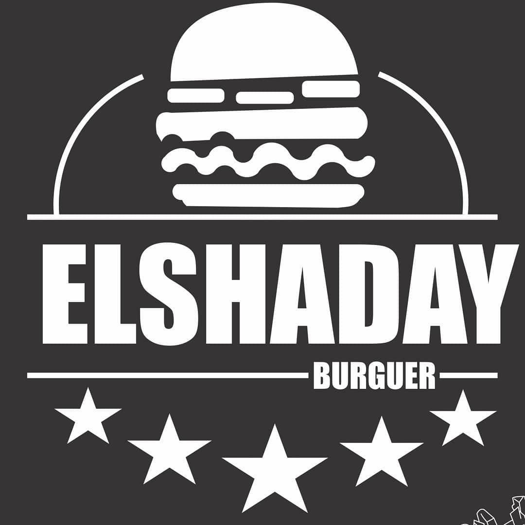 Elshaday Burguer
