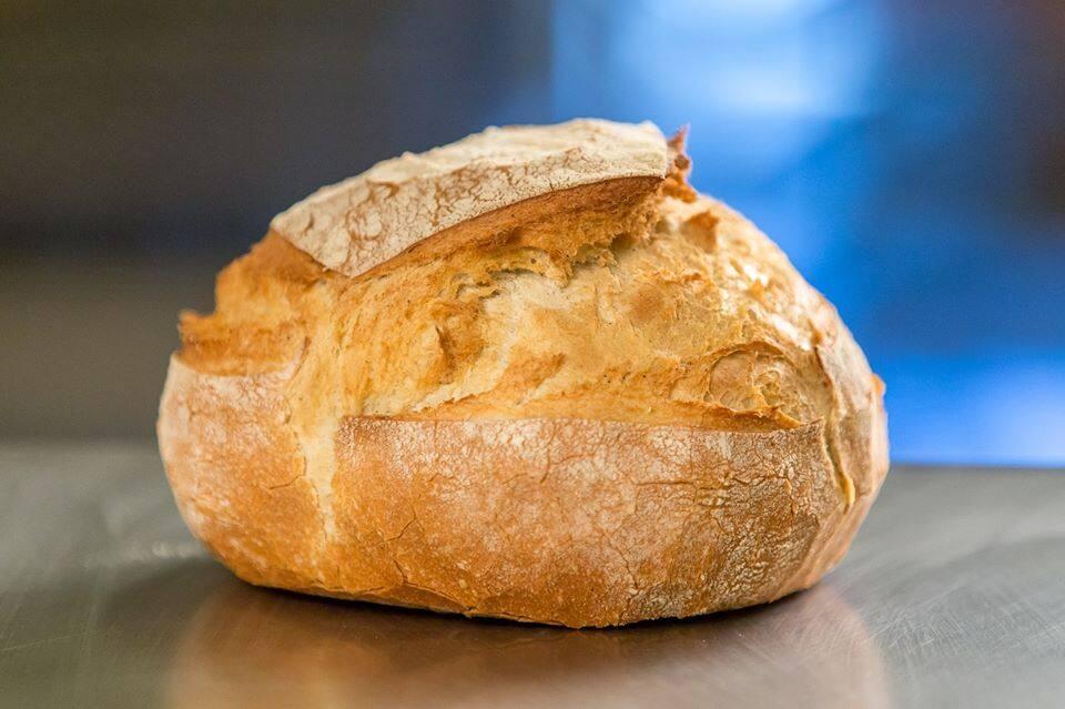 Pãozeiro Pães Artesanais