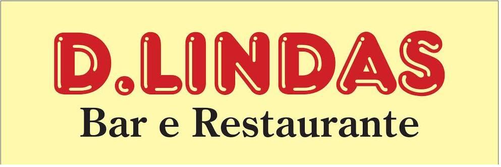 D' Lindas Bar & Restaurante