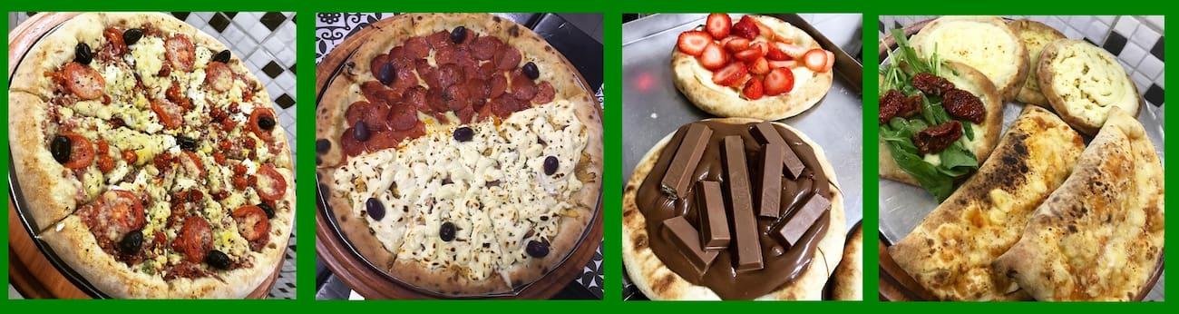 Pizza Belart