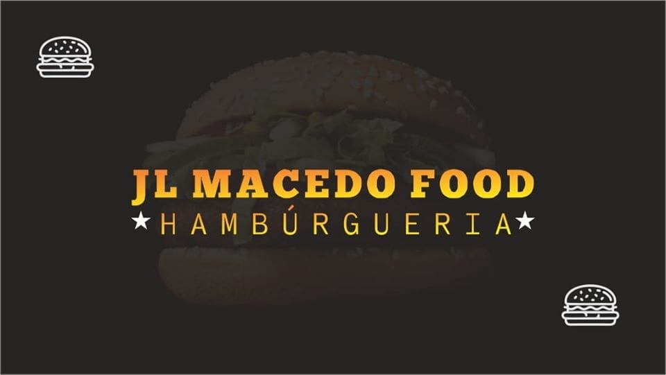 Jl Macedo Food