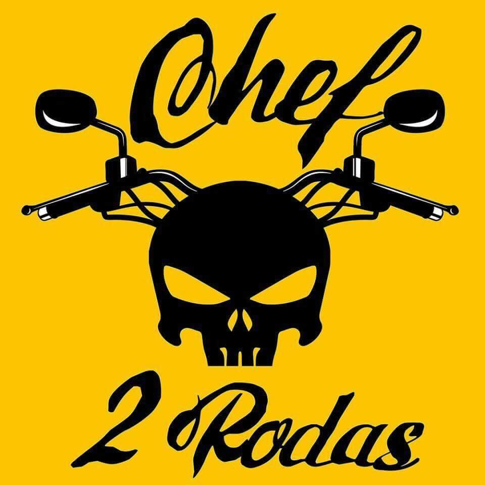 Chef 2 Rodas