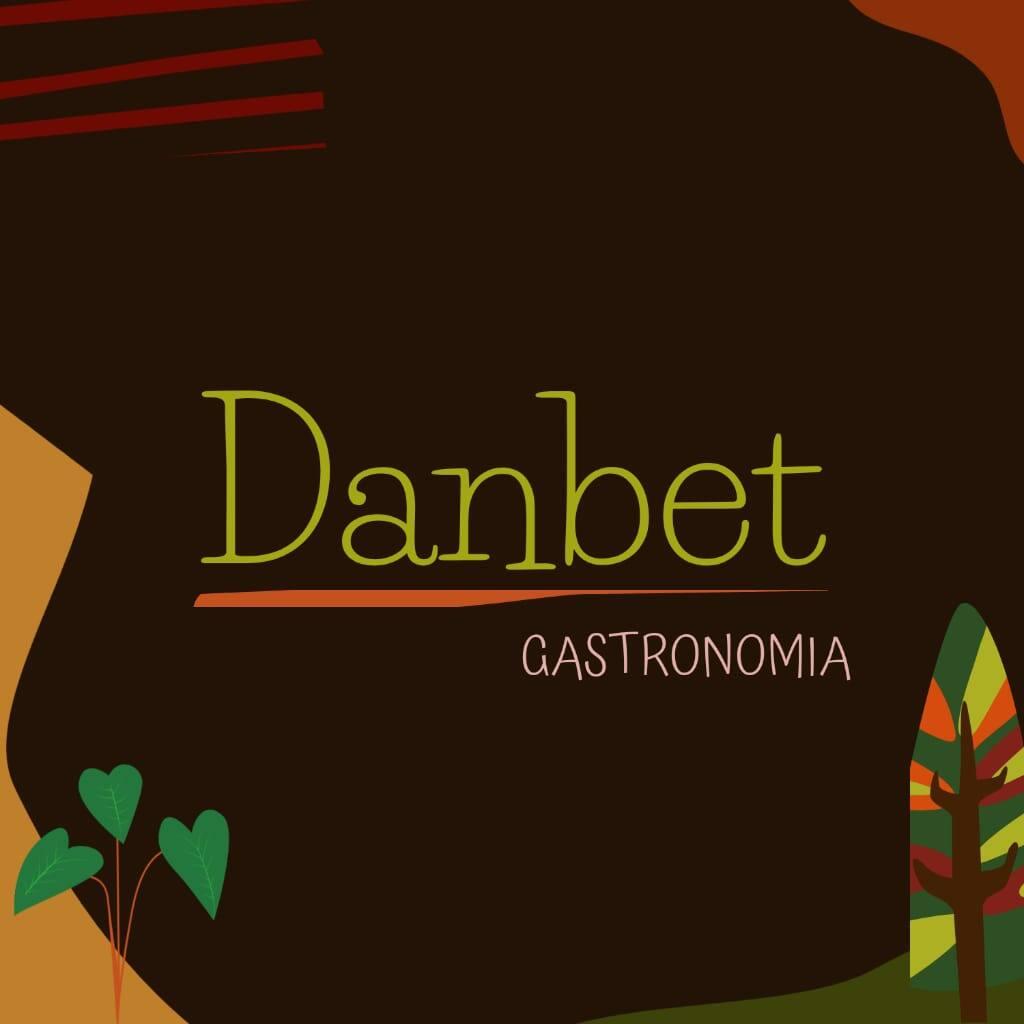 Danbet
