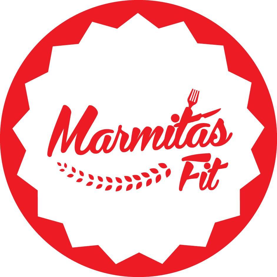 Marmitasfit