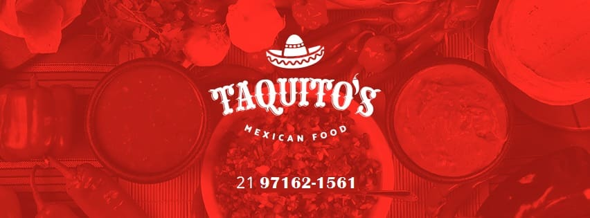 Taquito`s Mexican Food