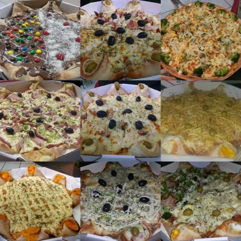 Bella Fiori Pizzaria