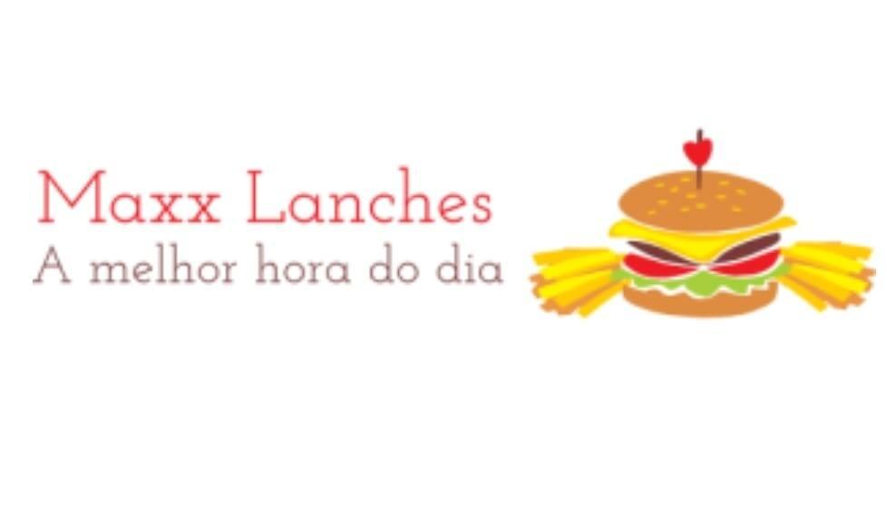 Maxx Lanches e Refeições