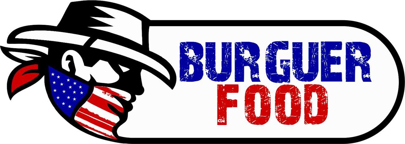 Burguer Food