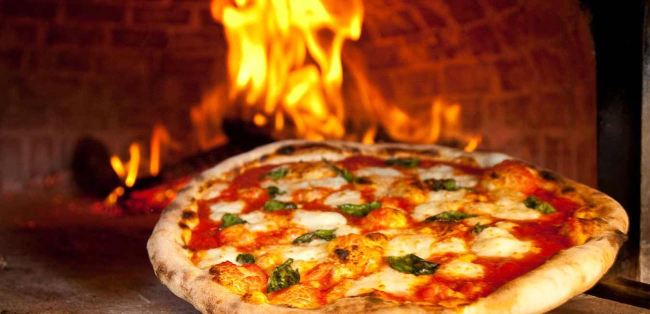 Pizzeria Di Turim