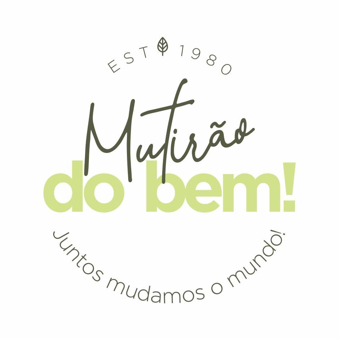 Mutirão Café