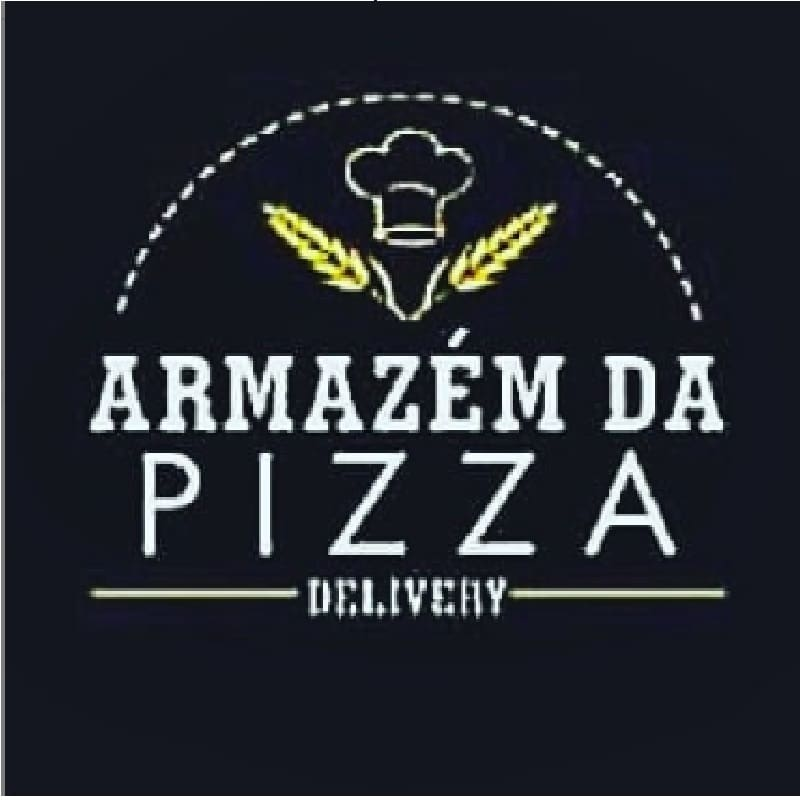 Armazem da Pizza