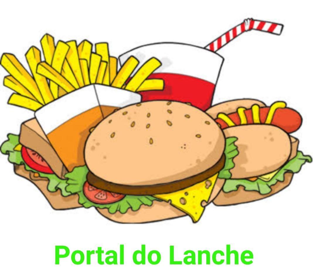 Portal do Lanche