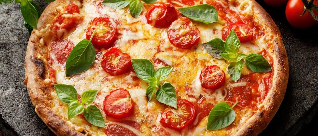 Pizzaria da Nonna- Diadema