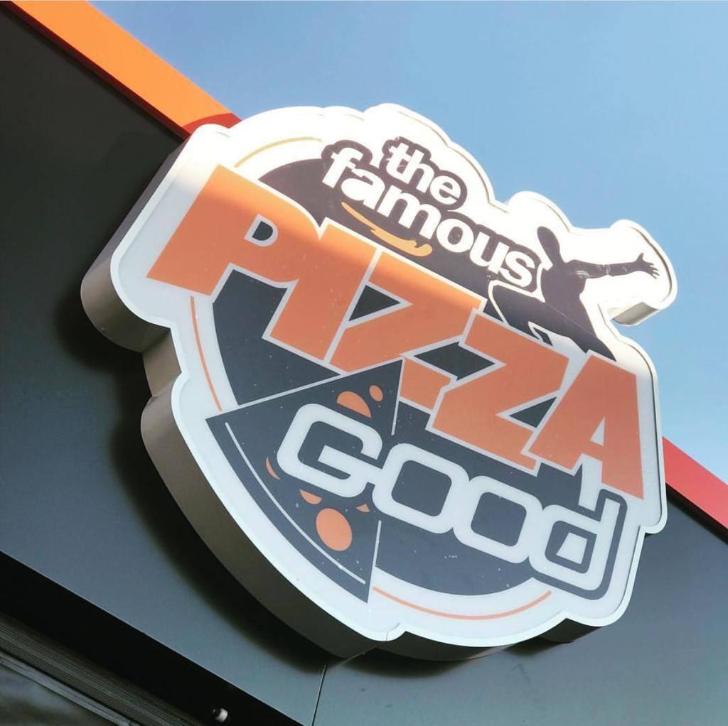 Pizza Good Restaurante e Bar