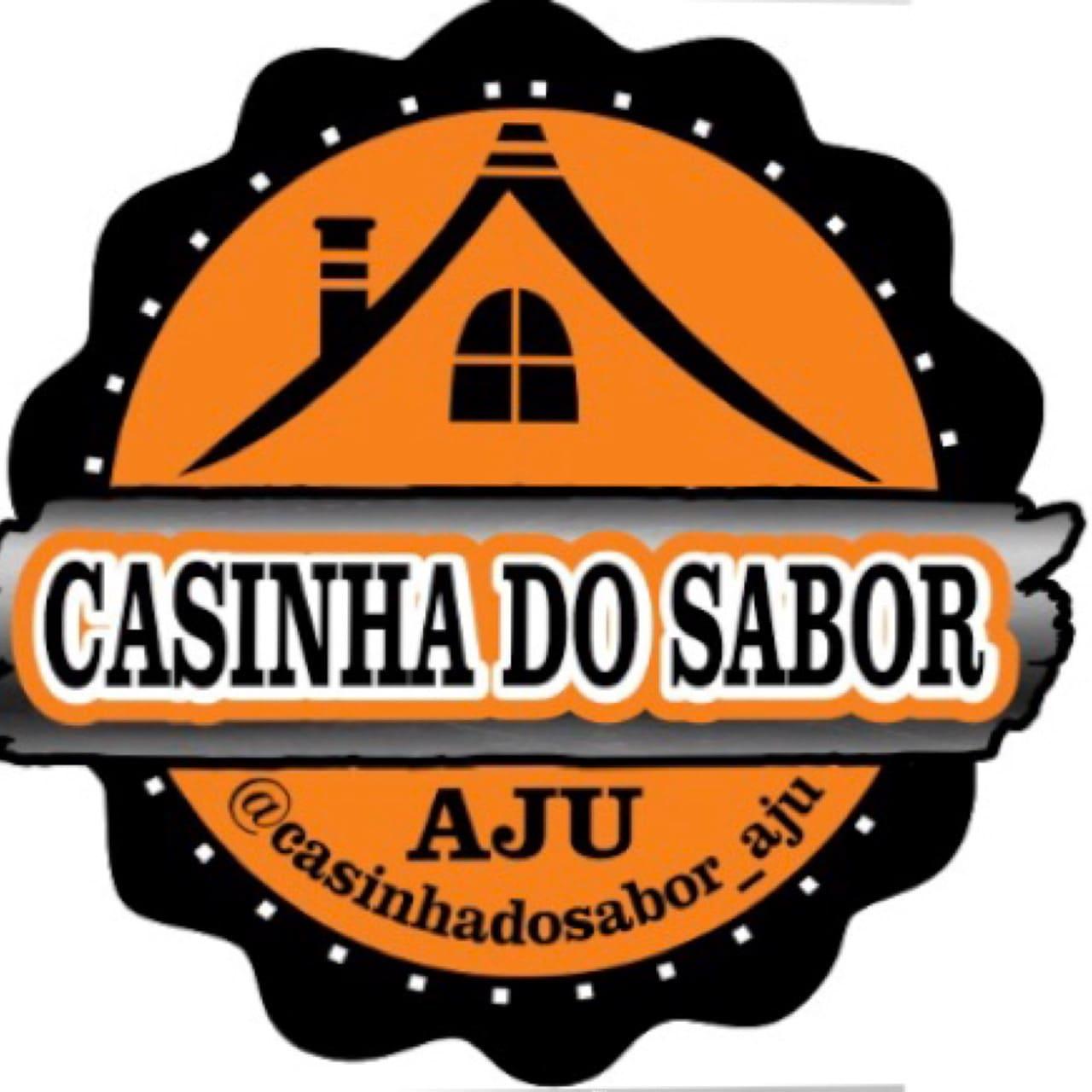 Casinha do Sabor Aju