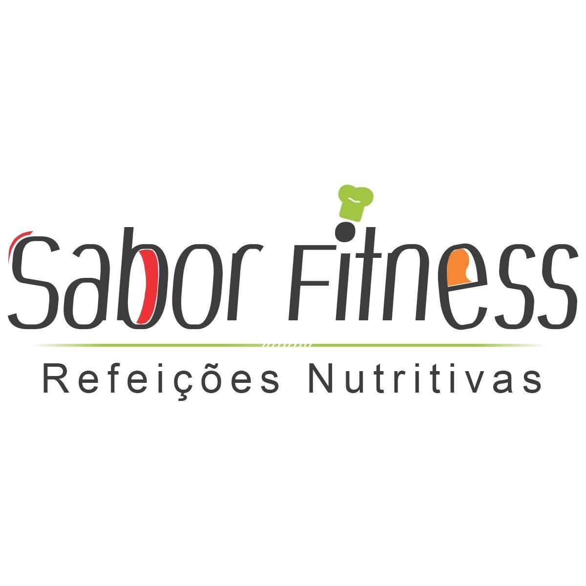 Sabor Fitness