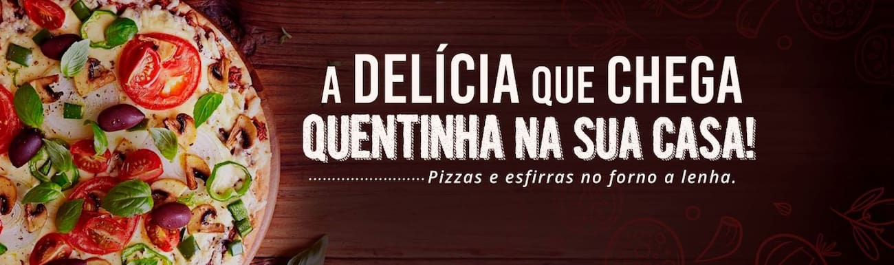 Pizzaria Planalto Delivery