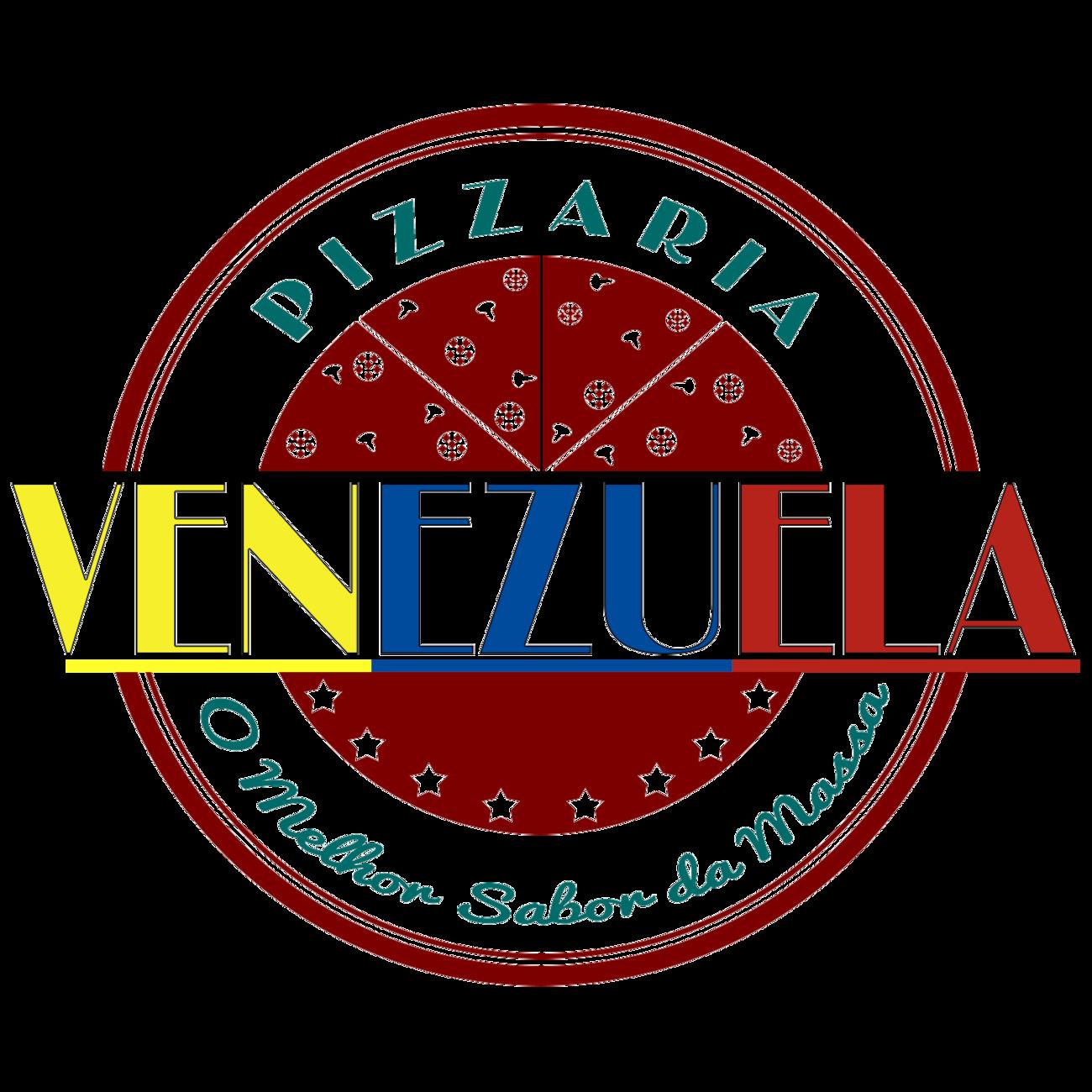 Pizzaria Venezuela