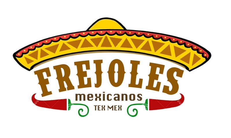 Frejoles Mexicanos