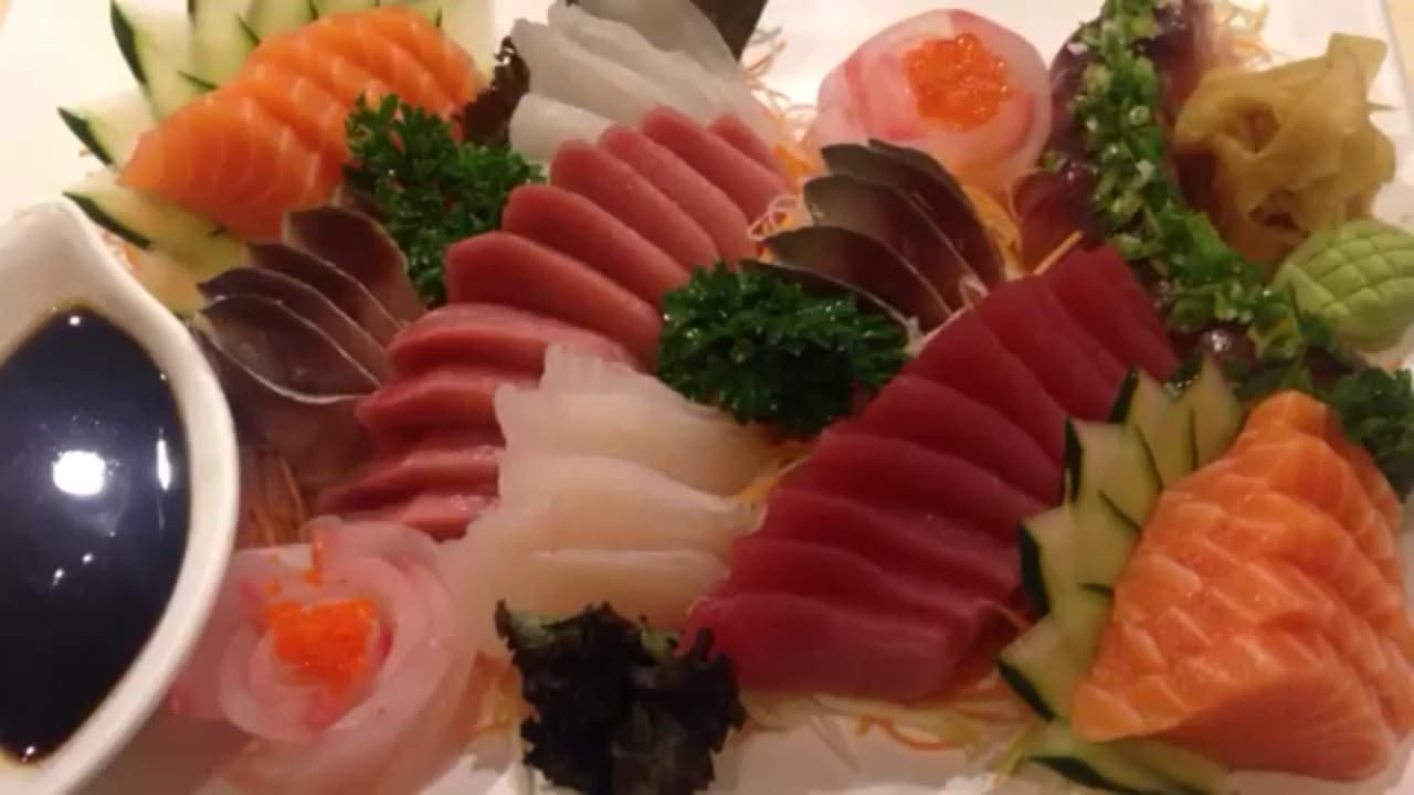 Nakyakifood