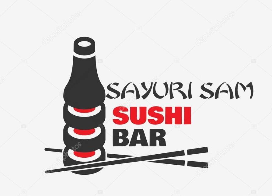 Sayuri Sam Sushi Bar