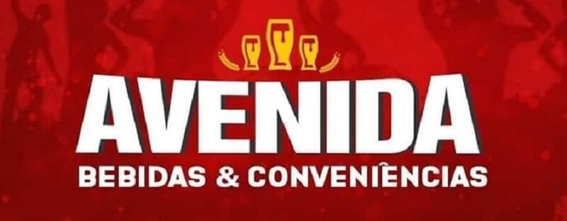 Avenida Bebidas e Conveniência
