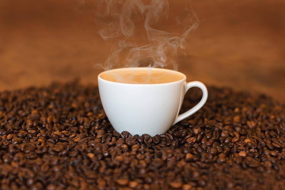 Aromaz Café Ipanema