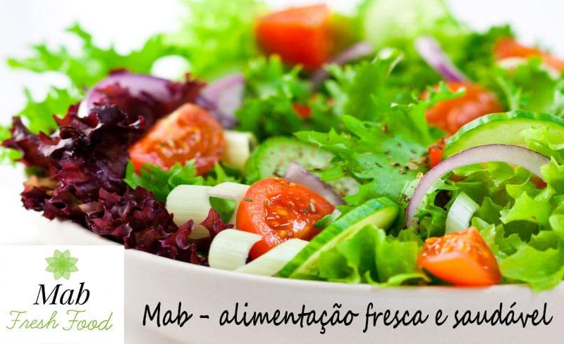 Mab Fresh Food
