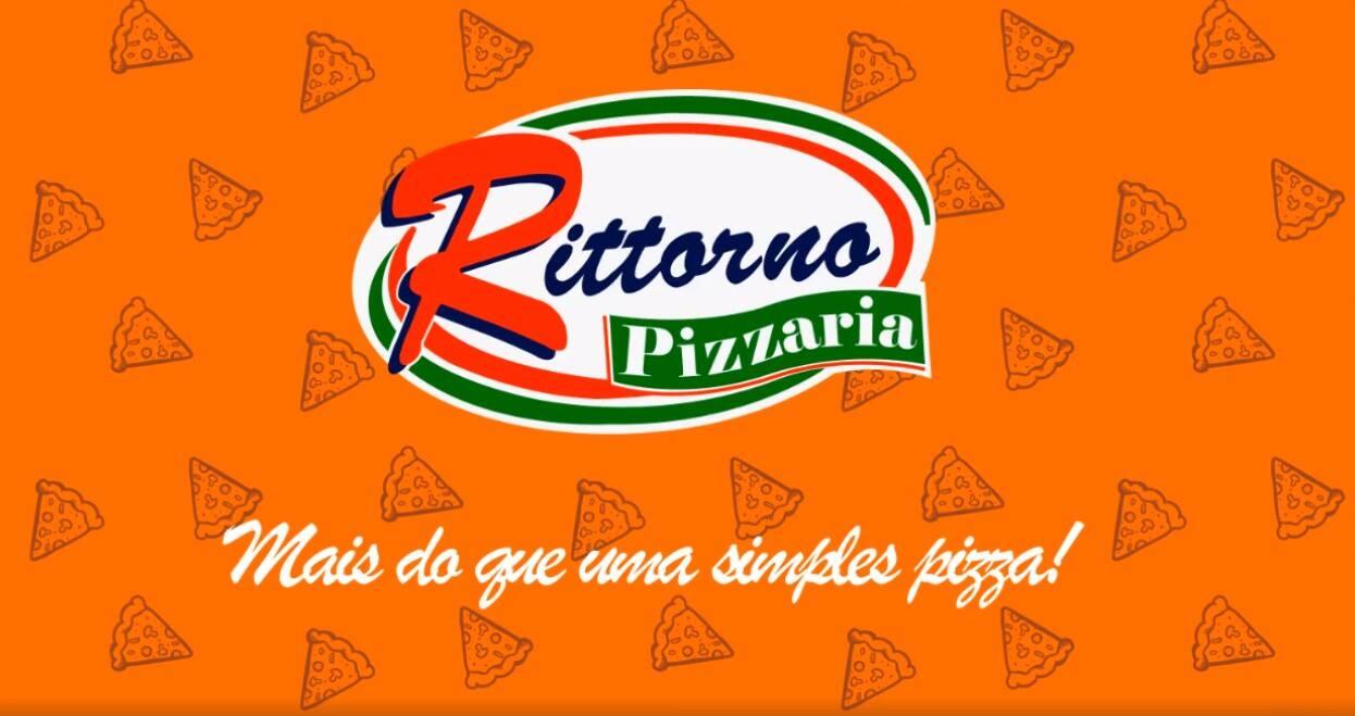 Rittorno Pizzaria
