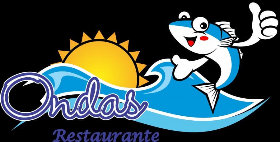 Restaurante Ondas