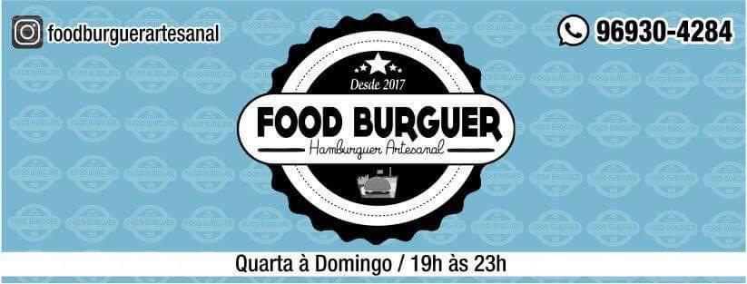 Food Burguer