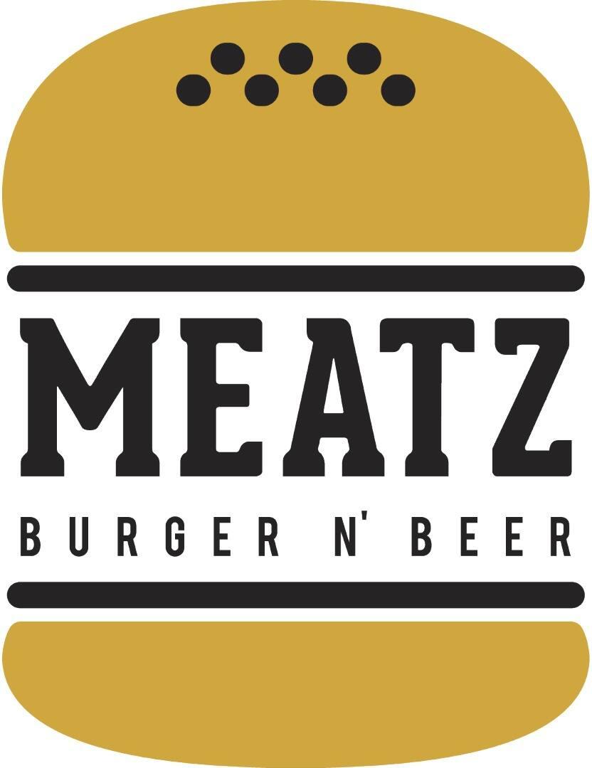 Meatz Burger N' Beer Niterói